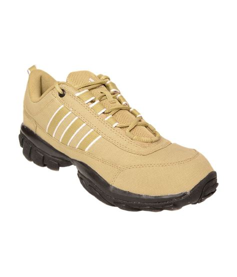 Adidas Sport Running adidas khaki running sport shoes buy adidas khaki