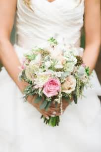 country wedding bouquets 1678 best images about rustic wedding bouquets on