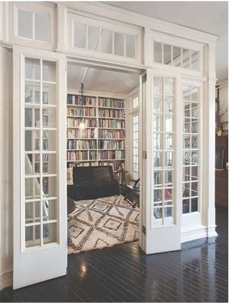 room within a room the idea of a library as a room within a room glass enclosed gorgeous library sun room