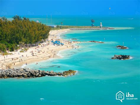 Florida Vacation Homes For Rent By Owner - florida rentals in a mobile home for your vacations with iha