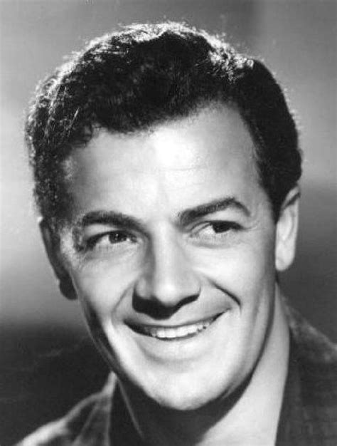 film biography cornel wilde cornel wilde profile biodata updates and latest pictures