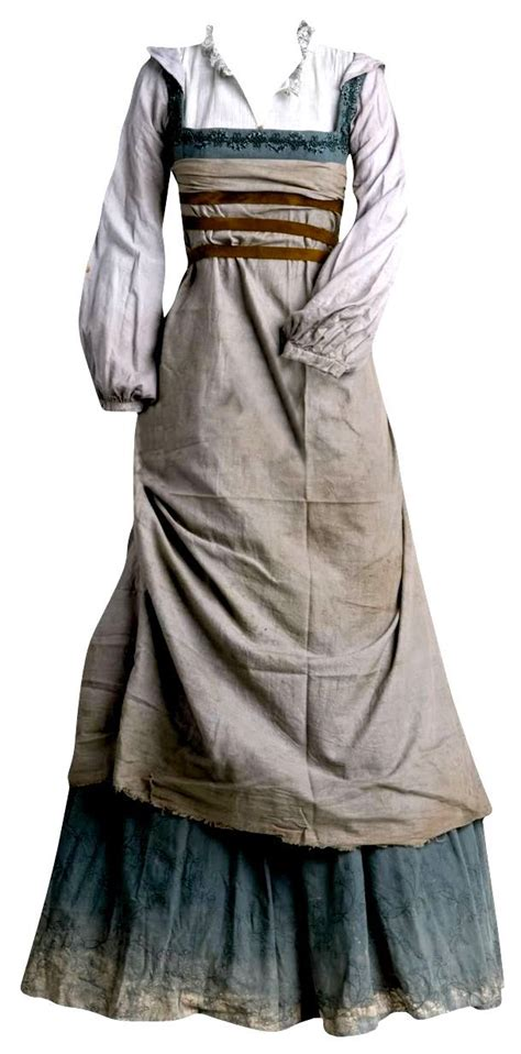 simple clothing id 25 best 25 peasant clothing ideas on