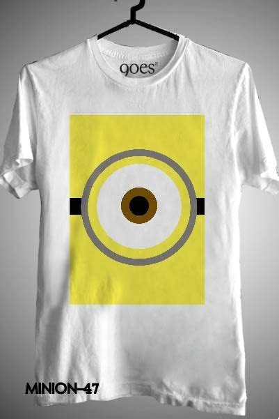T Shirt Quotes 5 Murah best 25 minions despicable me ideas on