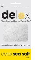 Lemon Detox Diet Relaxed Version Reviews by Lemon Detox Diet