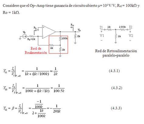transistor darlington ejercicios resueltos transistor bipolar ejercicios resueltos 28 images electronica ejercicios ejercicios
