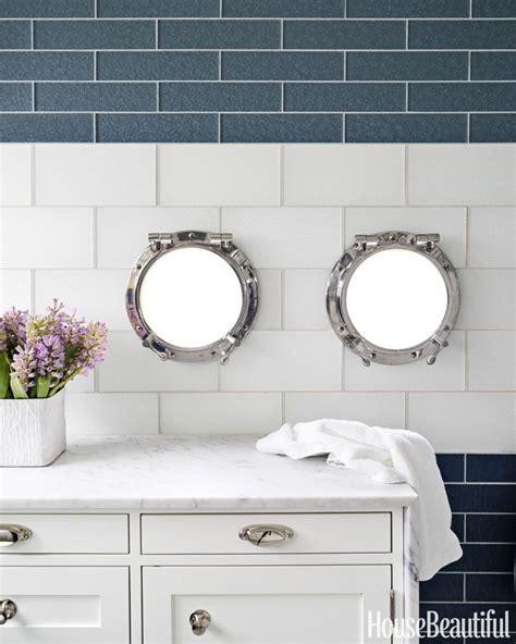 nautical tiles for bathroom best 25 nautical bathroom design ideas ideas on pinterest