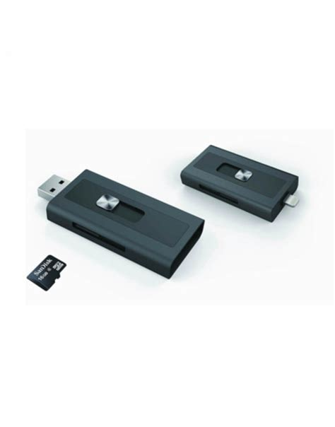 Card Iphone 5 tf sd card reader for iphone 5 5s 5c 6 6 plus ios