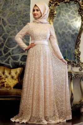 gamis hoodie rana cd27215 68 best minel aşk images on chic