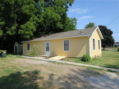 9 homes for sale in edwardsville ks edwardsville real