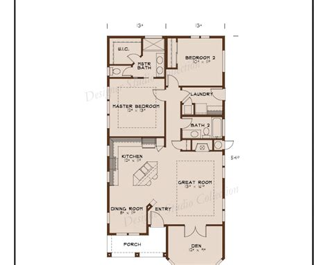 Karsten Floor Plans | karsten floor plans 5starhomes manufactured homes