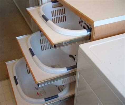 laundry room baskets laundry room baskets such a idea for sorting laundry room dryers laundry