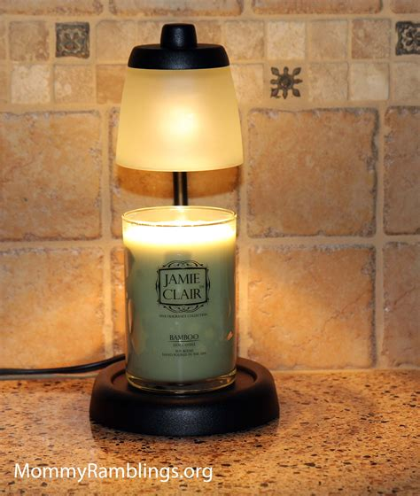 candel warmer candle warmers contempo candle warmer l review give