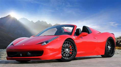 car ferrari pink red ferrari car free wallpaper of ferrari cars johnywheels