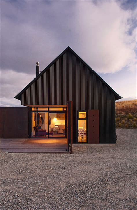 shed architectural style canterbury architecture keeps it clean idealog