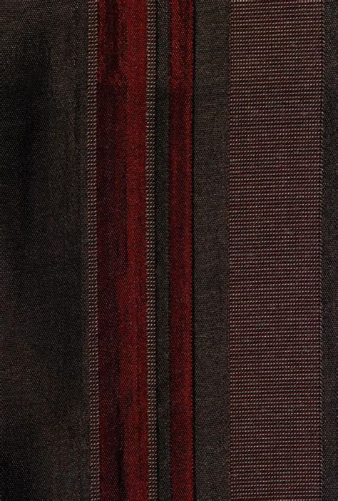 wilson curtain fabrics wilson fabrics drapery uncoated marlene curtains