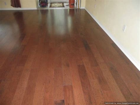 laminate flooring lock laminate flooring install