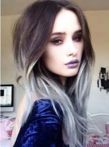is ombre hair still in style 2015 2015 hair ombre dark brown hairs
