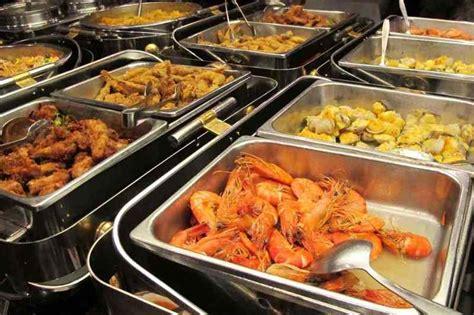 membuat usaha catering bisnis kuliner dengan menu catering rumahan