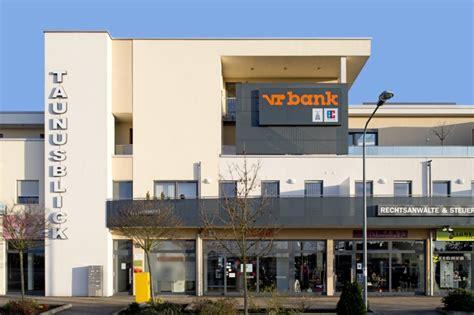 vr bank untertaunus de vr bank untertaunus eg filiale kesselbach in h 252 nstetten