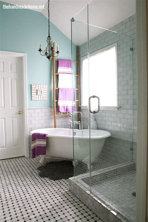 endearing home ideassmall bathroom shower ideas designs dreamer 17 best images about bathrooms on pinterest clawfoot