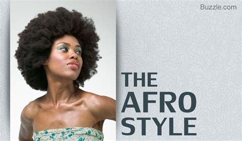 afro hairstyles of the 70 s hairstyles for women from the seventies that flatter any