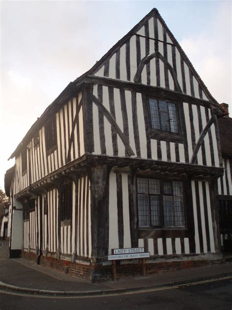 tudor building american to britain tudor house style 1485 1560