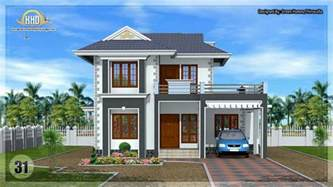 Home Architecture Design India Free by Architecture House Plans Compilation August 2012 Youtube