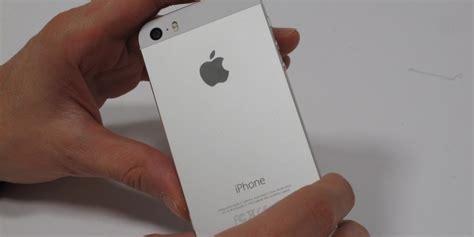 wann kommt iphone 6 auf den markt iphone 6 release im september apple verh 228 ngt urlaubssperre
