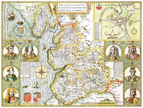 britains tudor maps county tudor times britain s tudor maps county by county by john speed