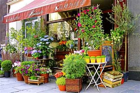 florist jobs in dubai flower shop in greater noida portal decorator shop in