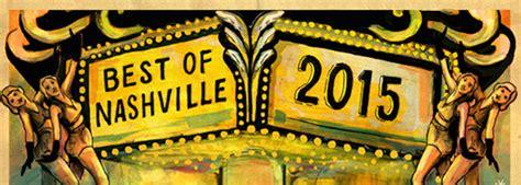 house painters nashville best of nashville 2015 portfolio the house painters