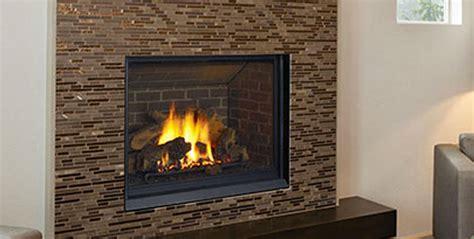 large gas fireplace b41xtce large gas fireplace four seasons air