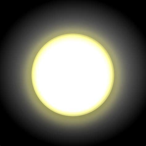 Shining Bright Es sun sunlight yellow bright shining light bulb