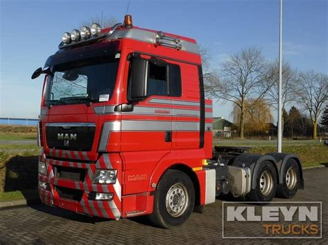 volvo truck dealers uk buy and used volvo tractors or trucks for sale from
