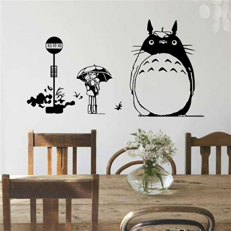 cool wall sticker cool wall stickers affix tips and tricks for a creative wall decoration fresh design pedia