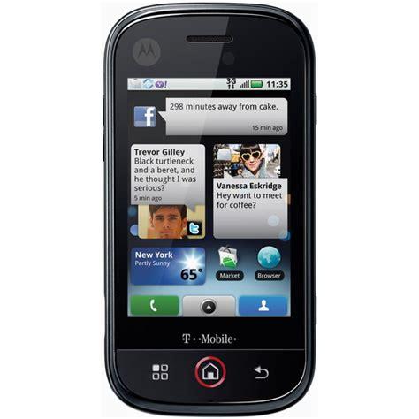 motorola android buy motorola dext from orange uk from tomorrow talkandroid