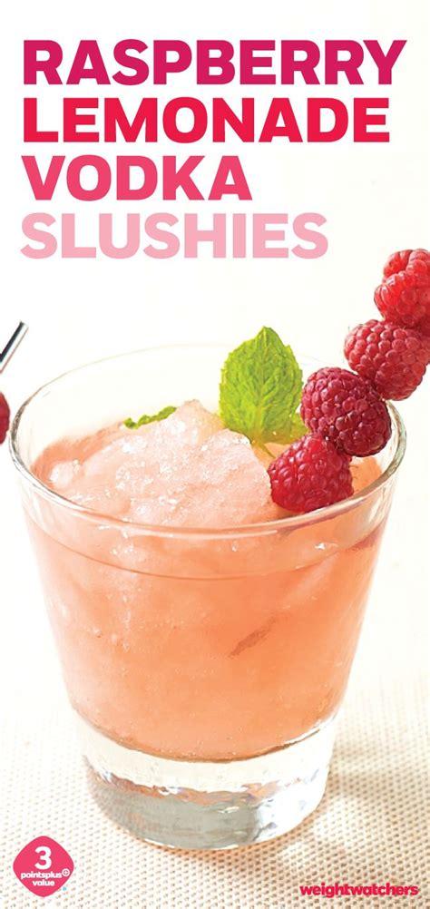 best 25 vodka lemonade drinks ideas on pinterest easy