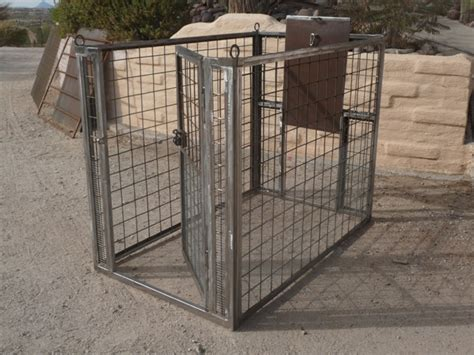 kennels for sale az portable kennels for sale arizona movable compact temporary kennels for dogs