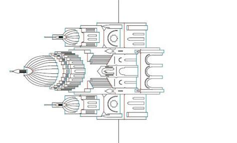 origami cactus template popup card pdf plantillas kirigami bas 237 lica sagrado coraz 243 n