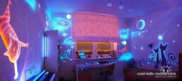 Awesome kid s room painting ideas and bedroom painting ideas made in