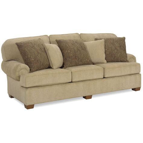 cozy sofa temple 3120 94 cozy sofa discount furniture at hickory