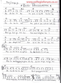 rosetta stone punjabi lirik lagu chord kunci gitar adele someone like you