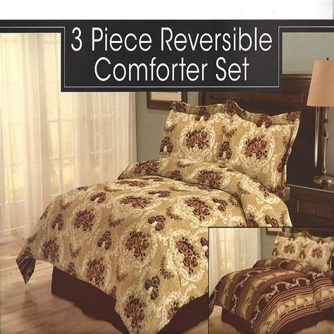 cranberry comforter set 28 best cranberry comforter set king size duvet set