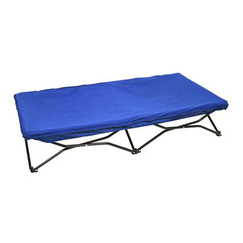 regalo my cot portable toddler bed regalo my cot portable toddler bed the sleep store