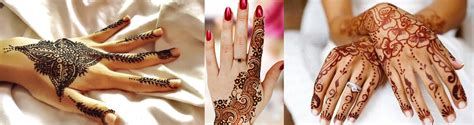 henna tattoo guide henna tattoos designs and safety morocco guide