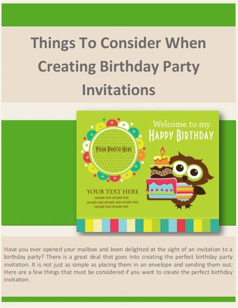 things to consider while designing a shared kids bedroom things to consider in making birthday party invitations