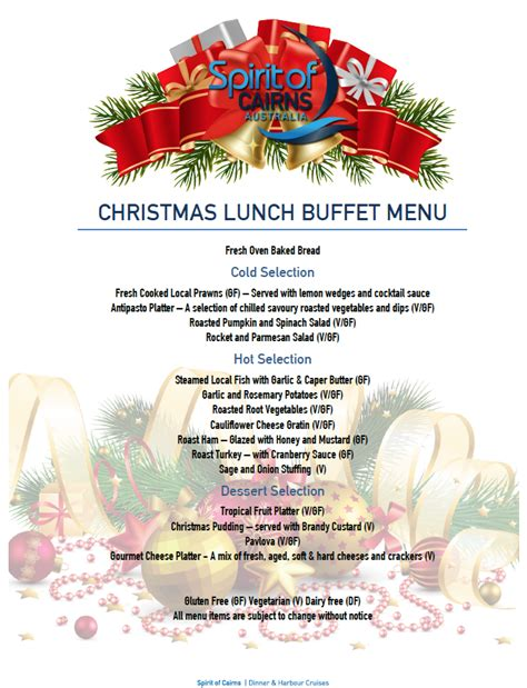 new year lunch hotel new year 2016 lunch dinner options from
