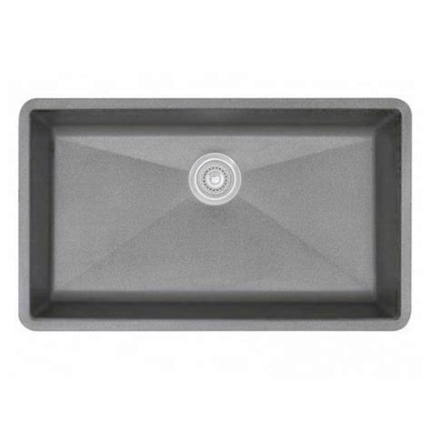 blanco metallic gray sink blanco metallic gray white gold