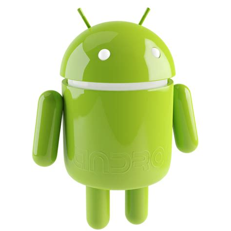 android mascot 20 mascot character design design graphic design junction