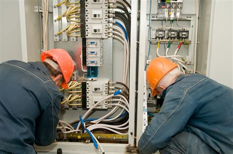 electrical contractors times lite electrical engineering sdn bhd